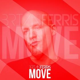 BRIAN FERRIS - MOVE
